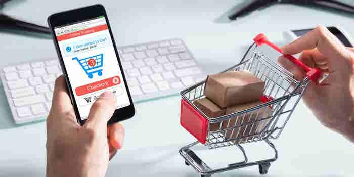 Con esta estrategia los consumidores encontrarán fácilmente tu negocio en internet