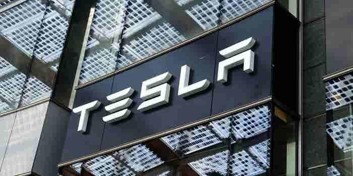 ¿Por qué estábamos equivocados con respecto a Tesla?