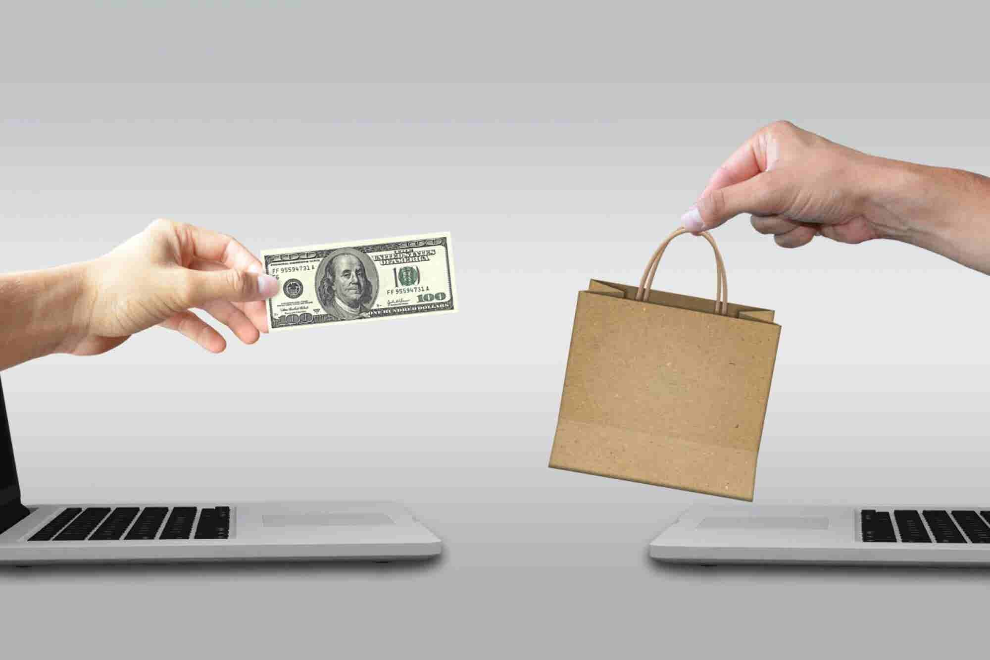 Retail 2.0-Developing An Ideal And Unified Retail Experience For Consumers