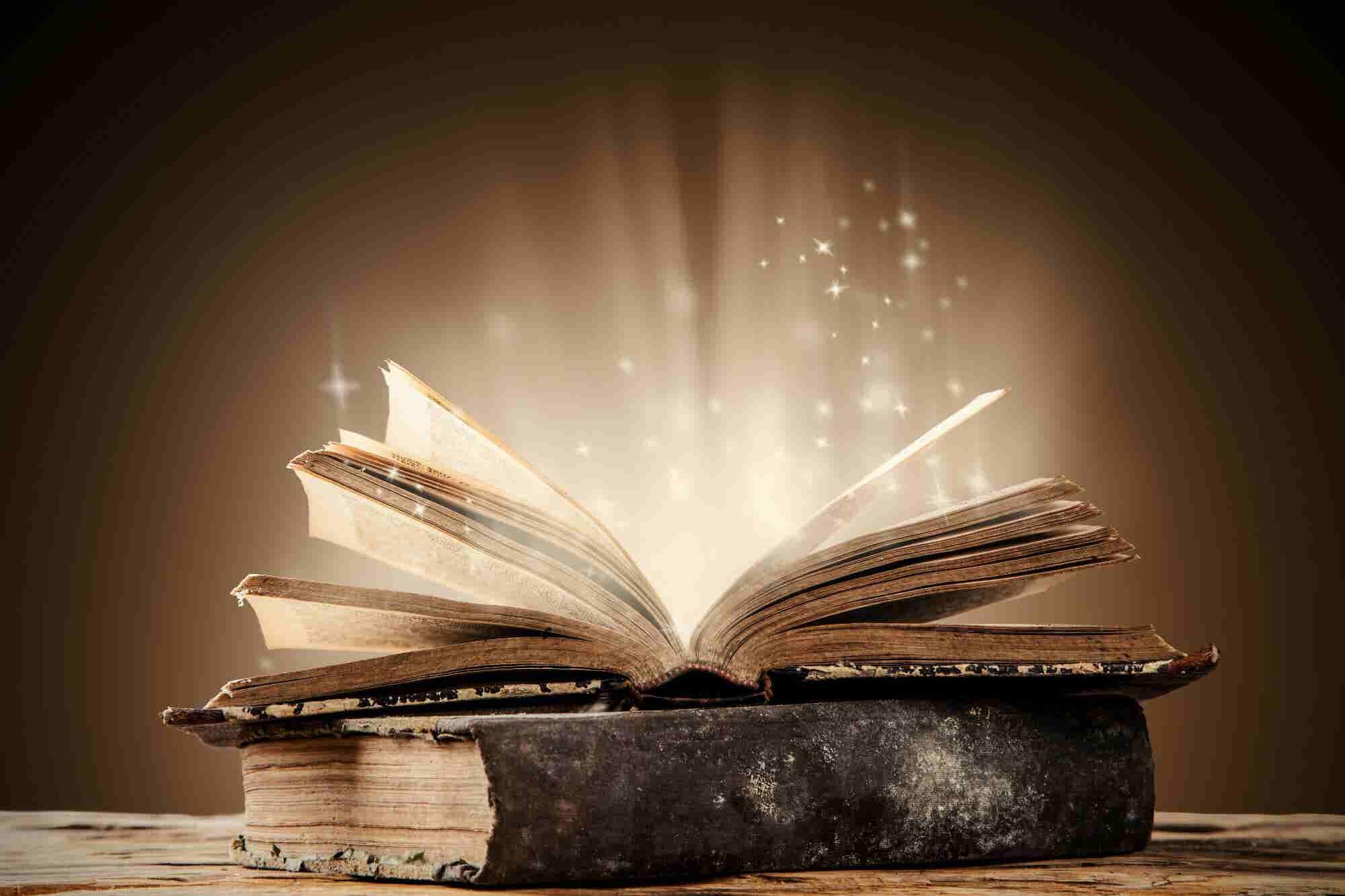 ¿Quieres hacer explotar tu creatividad? Estos 3 libros te ayudarán a h...