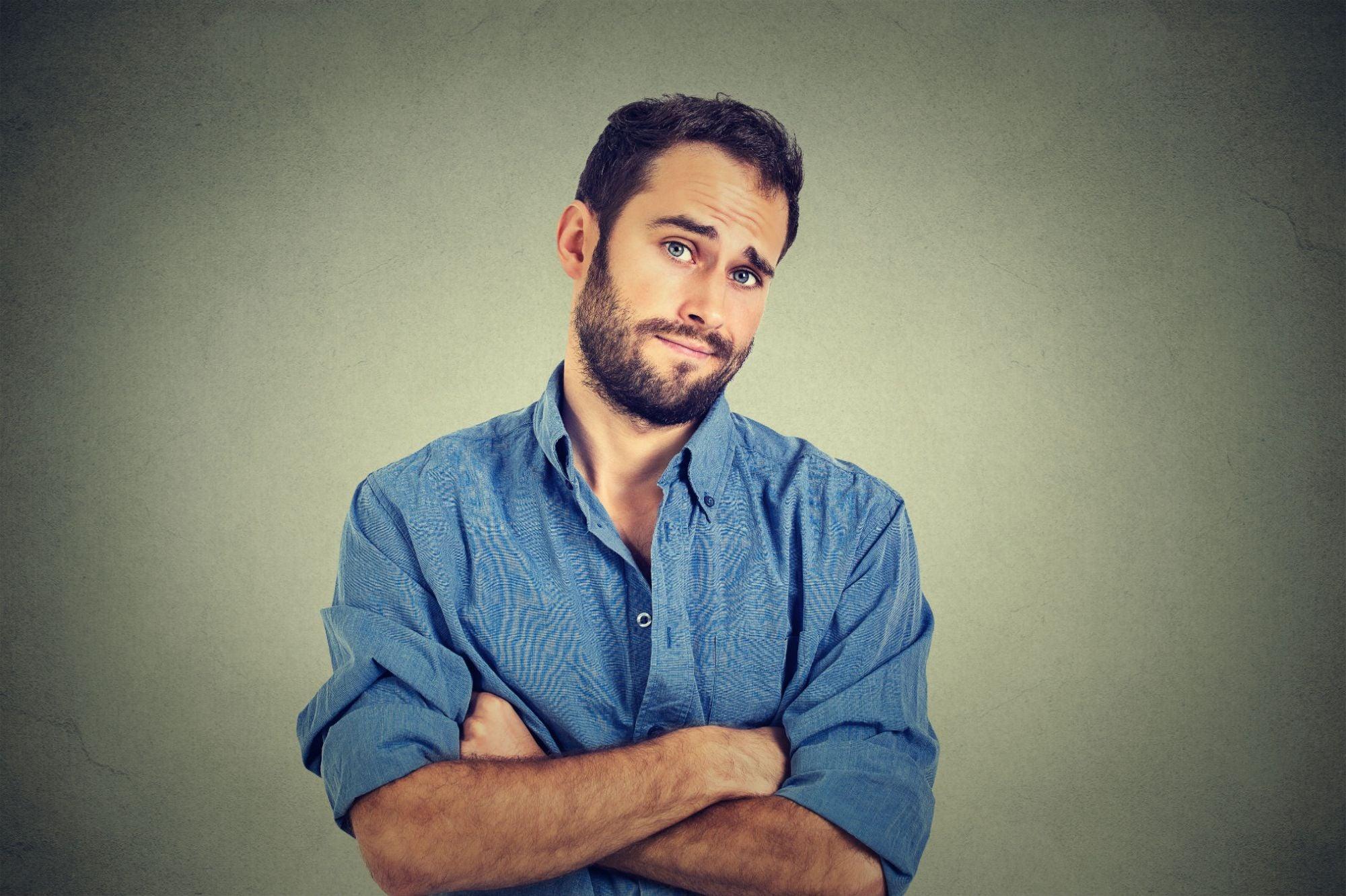 entrepreneur.com - John Rampton - 12 frases pasivo-agresivas que destruyen tu negocio