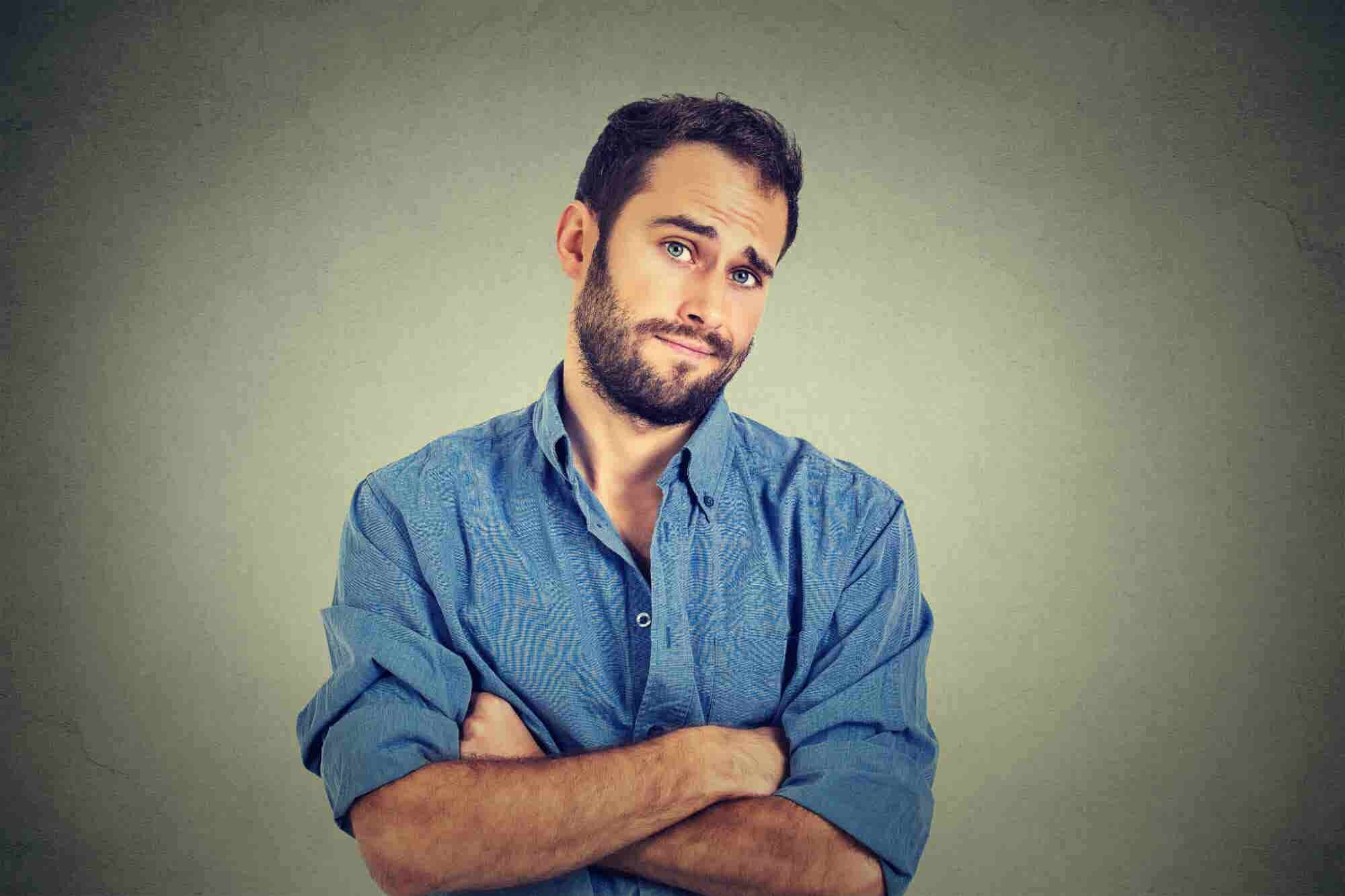 12 frases pasivo-agresivas que destruyen tu negocio