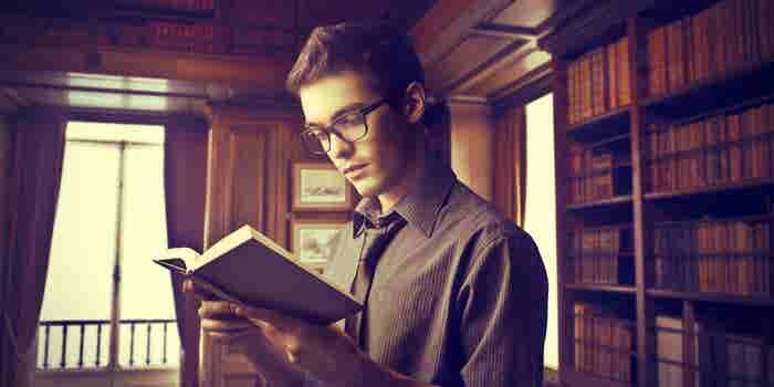 5 señales que muestran que eres más inteligente que los demás