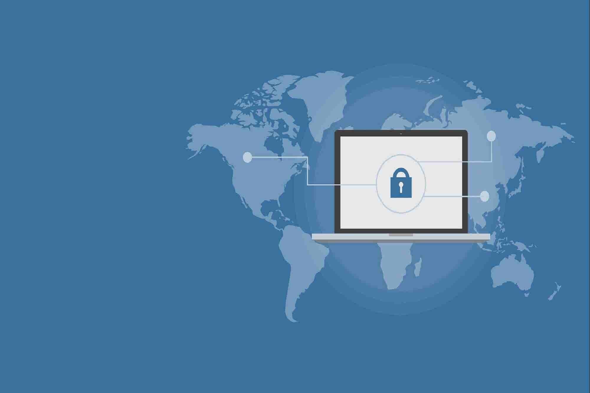 The Growing Menace of Cyber Attacks in the Asia-Pacific region