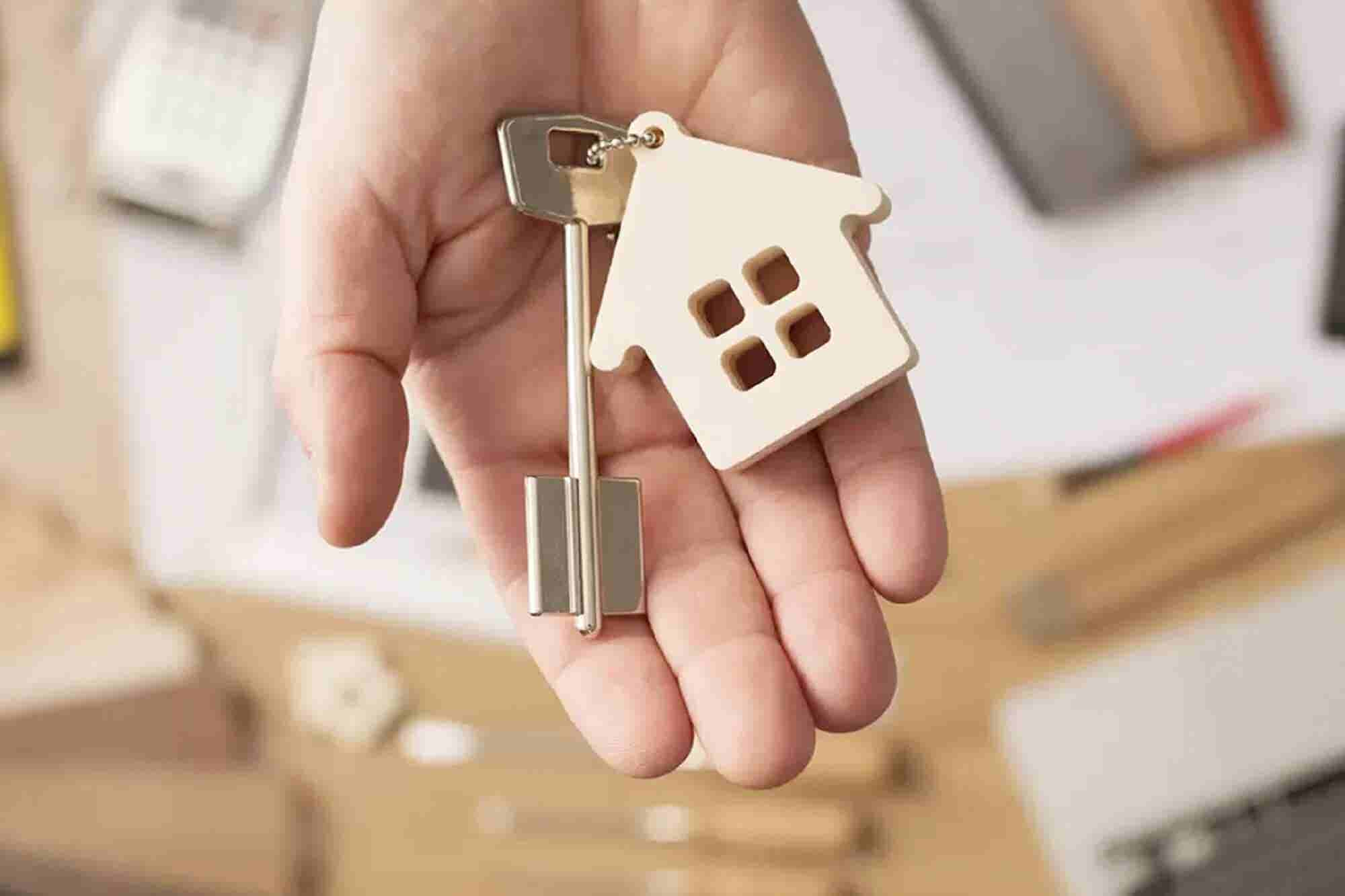 #InvestmentSpecial: Real Estate Can be Risky. Here's How You Can Invest in it