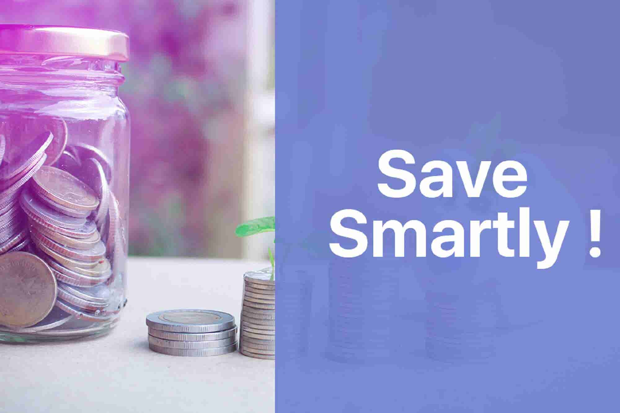 #InvestmentSpecial: Here are 4 Tips for Entrepreneurs to Save Money