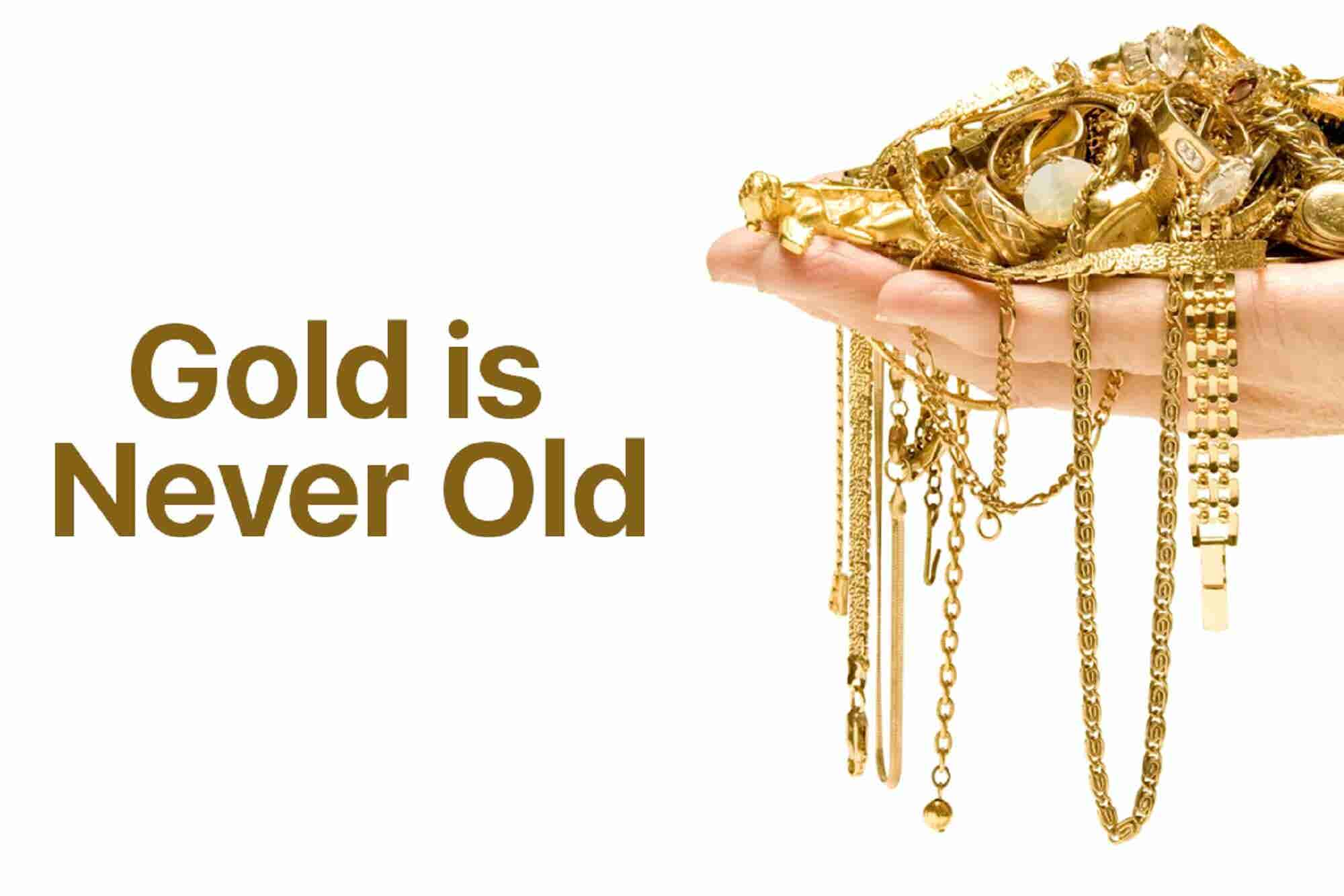#InvestmentSpecial: Looking to Invest in Gold? Here are 4 Tips for You