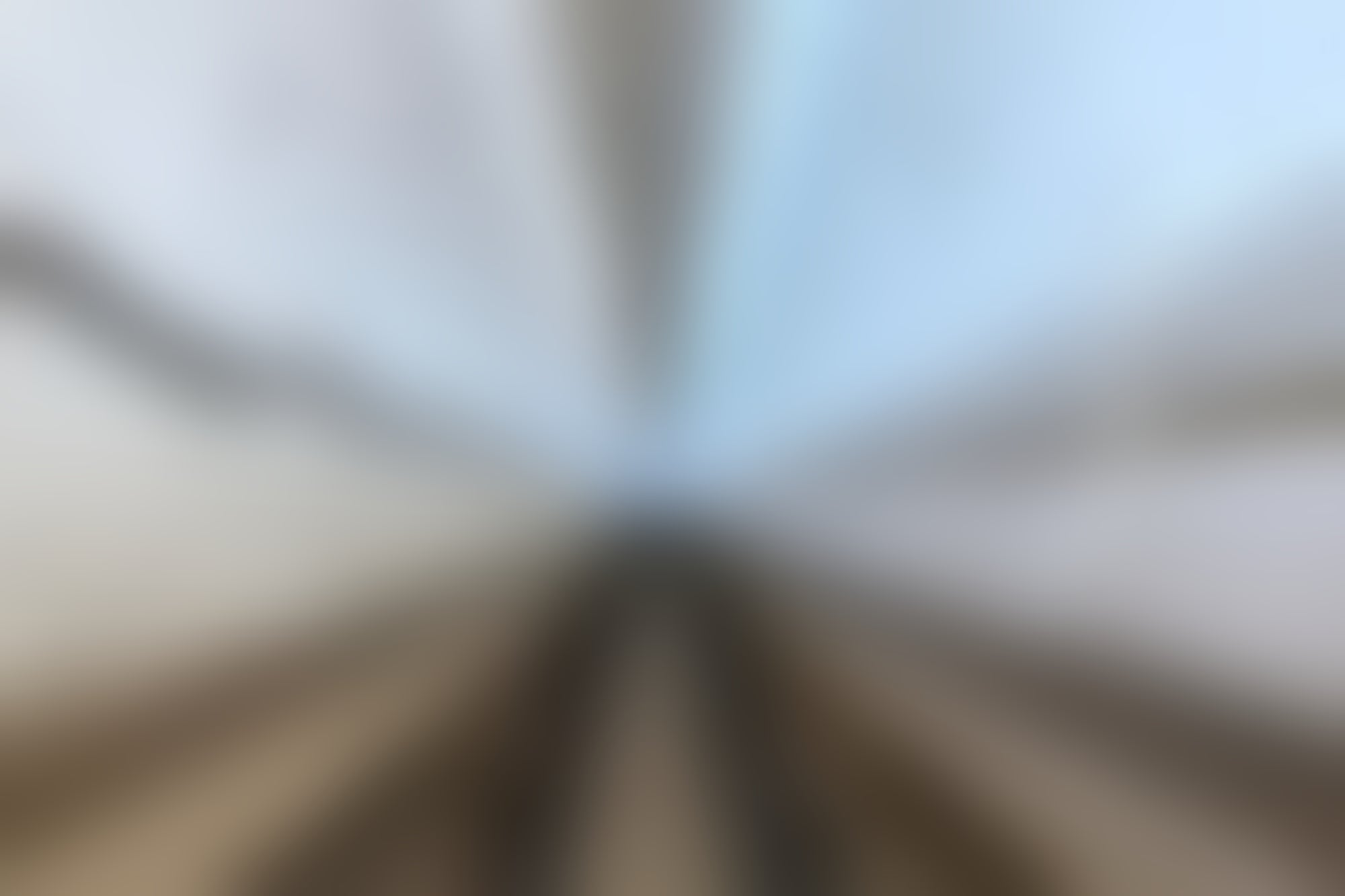 Elon Musk Walks Full Length of His Boring L.A. Tunnel