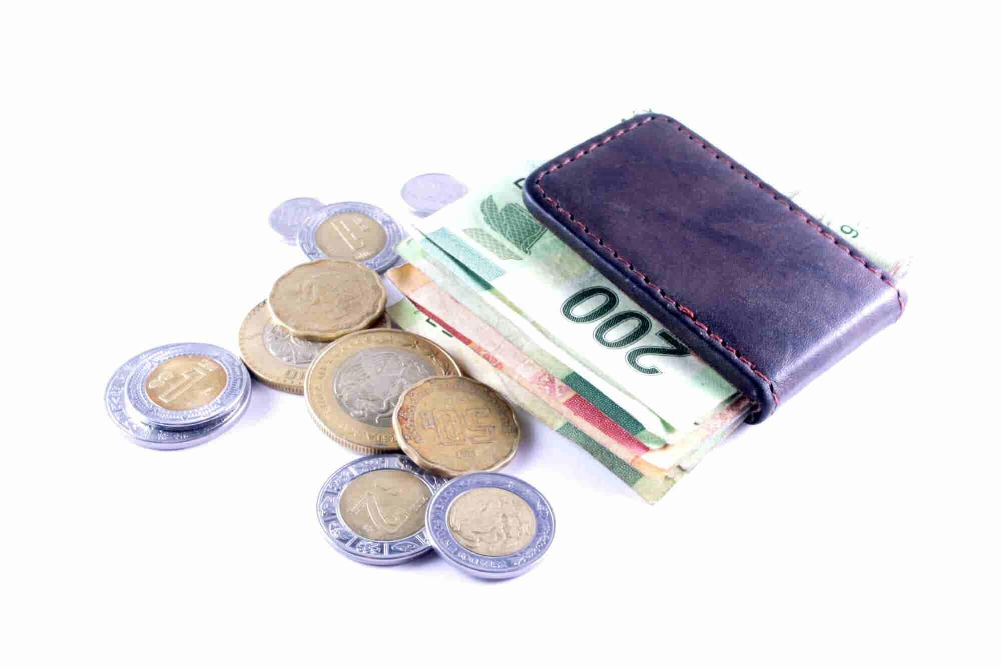 30 cosas que debes saber sobre el dinero antes de cumplir 30 a帽os