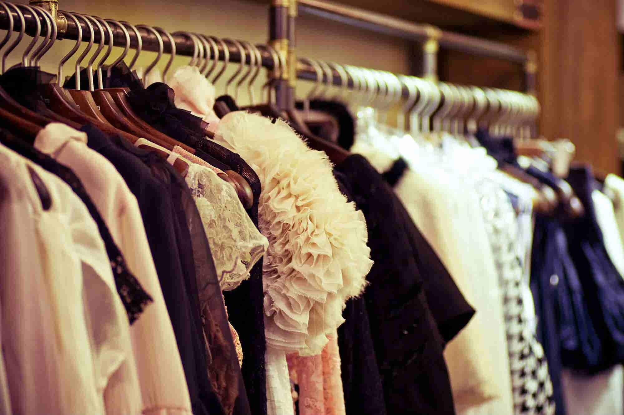 Cómo impulsar tu negocio de moda con una fuerte presencia en línea