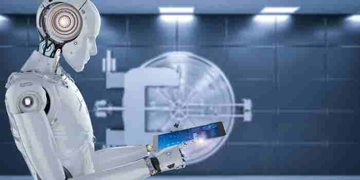 Artificial Intelligence Will Be the Greatest Jobs Engine the World Has Ever Seen