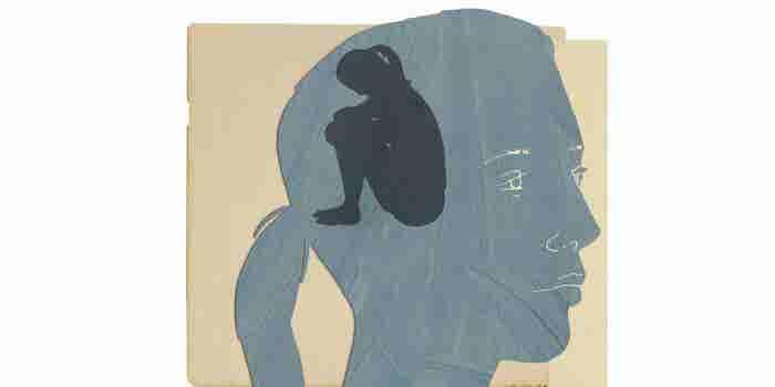 Mental Illness: The Silent Destroyer
