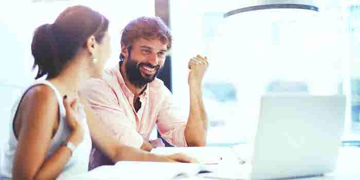 ¿Estás iniciando tu startup? Este lugar te ayuda con la oficina, capacitación, networking y financiamiento