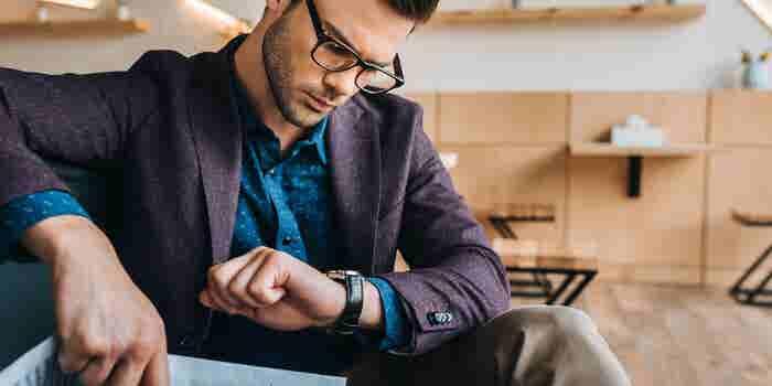 6 claves para ser un gran líder empresarial