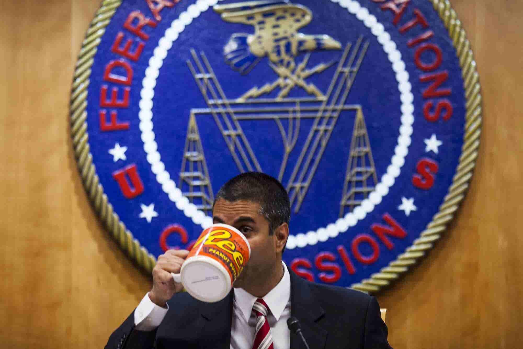 Supreme Court Declines to Hear Net Neutrality Challenge