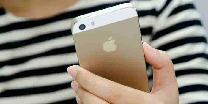Cómo se está preparando Apple para la vida 'después' del iPhone