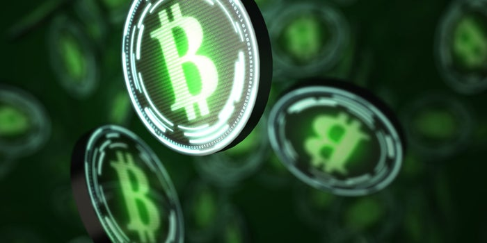 Bad News Day for Bitcoin: It's Destroying the World and Bank Accounts