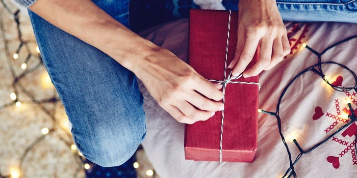 Retain the Shopify Customers You Attract this Peak Shopping Season