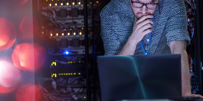 Security Trends Your Company Needs to Embrace in 2019