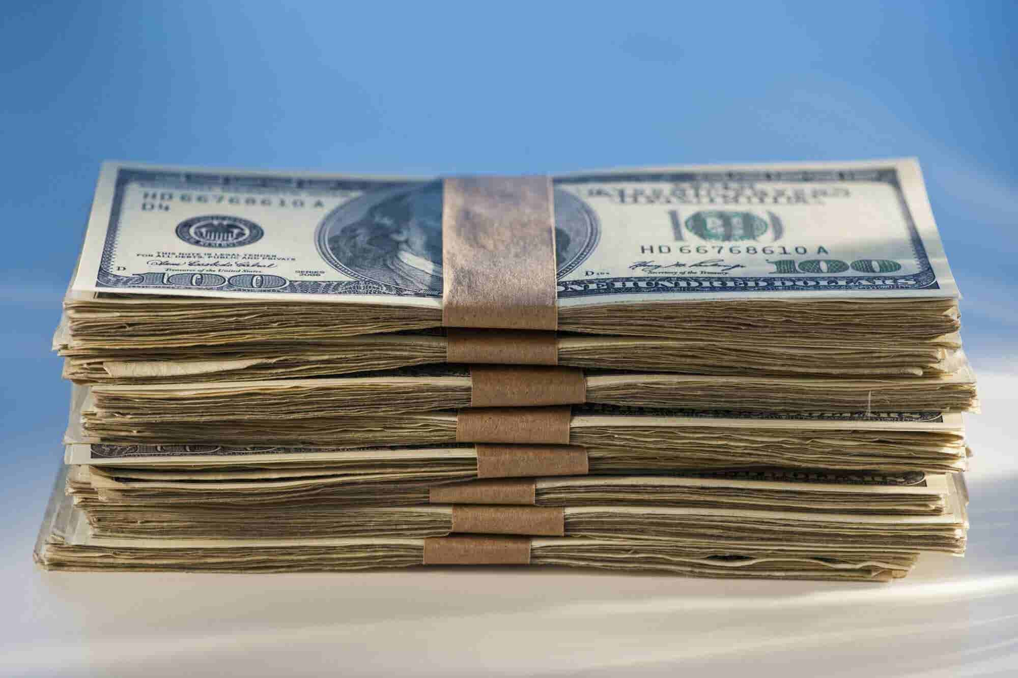 Need More Cash? Check out These 7 Income Streams That Actually Generat...