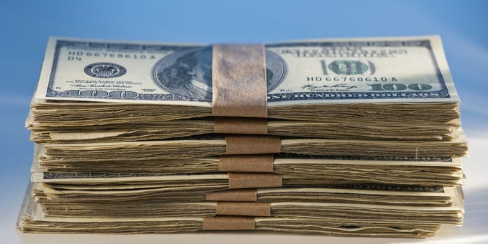 Need More Cash? Check out These 7 Income Streams That Actually Generate Passive Income