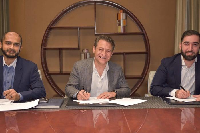 Dubai To Host Abundance 360 Summit in March 2019