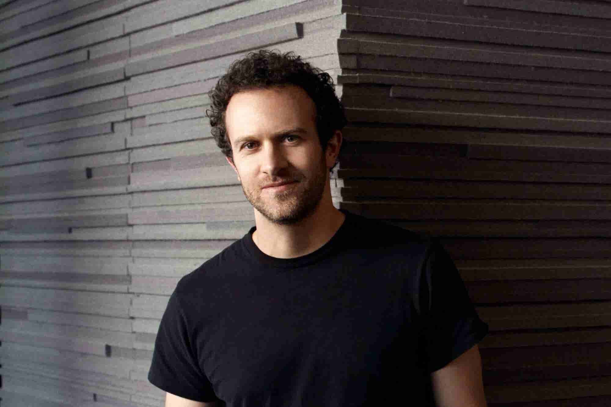 Basecamp Co-Founder and CEO Jason Fried Explains How to Make Work Less Crazy