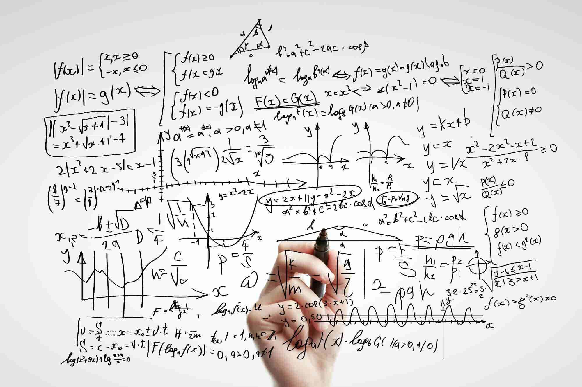 ¿Eres ingeniero, economista o matemático? ¡Banxico quiere contratar tu talento!
