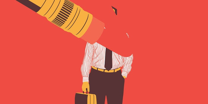 When Is It Time to Fire an Employee?