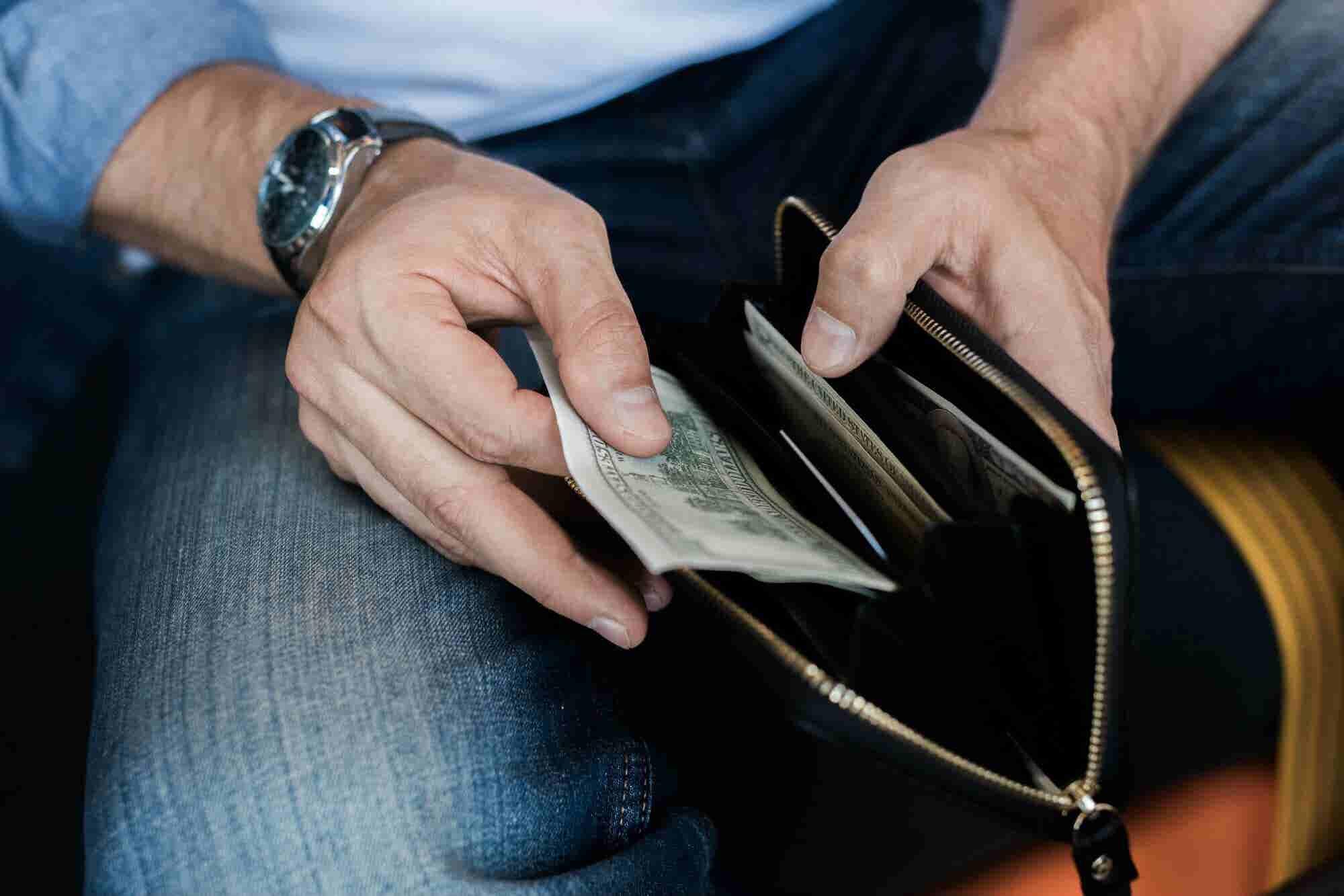 Estos 3 simples pasos me ayudaron a triplicar mis ingresos en un mes