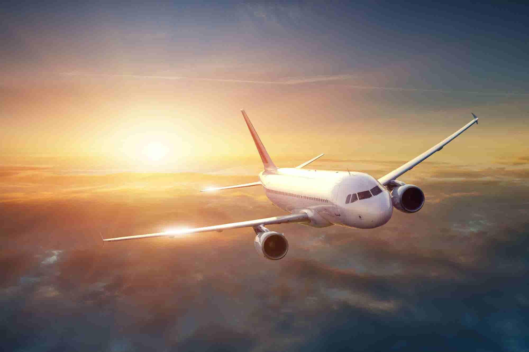 ¿Afecta al mundo emprendedor la decisión sobre el aeropuerto?