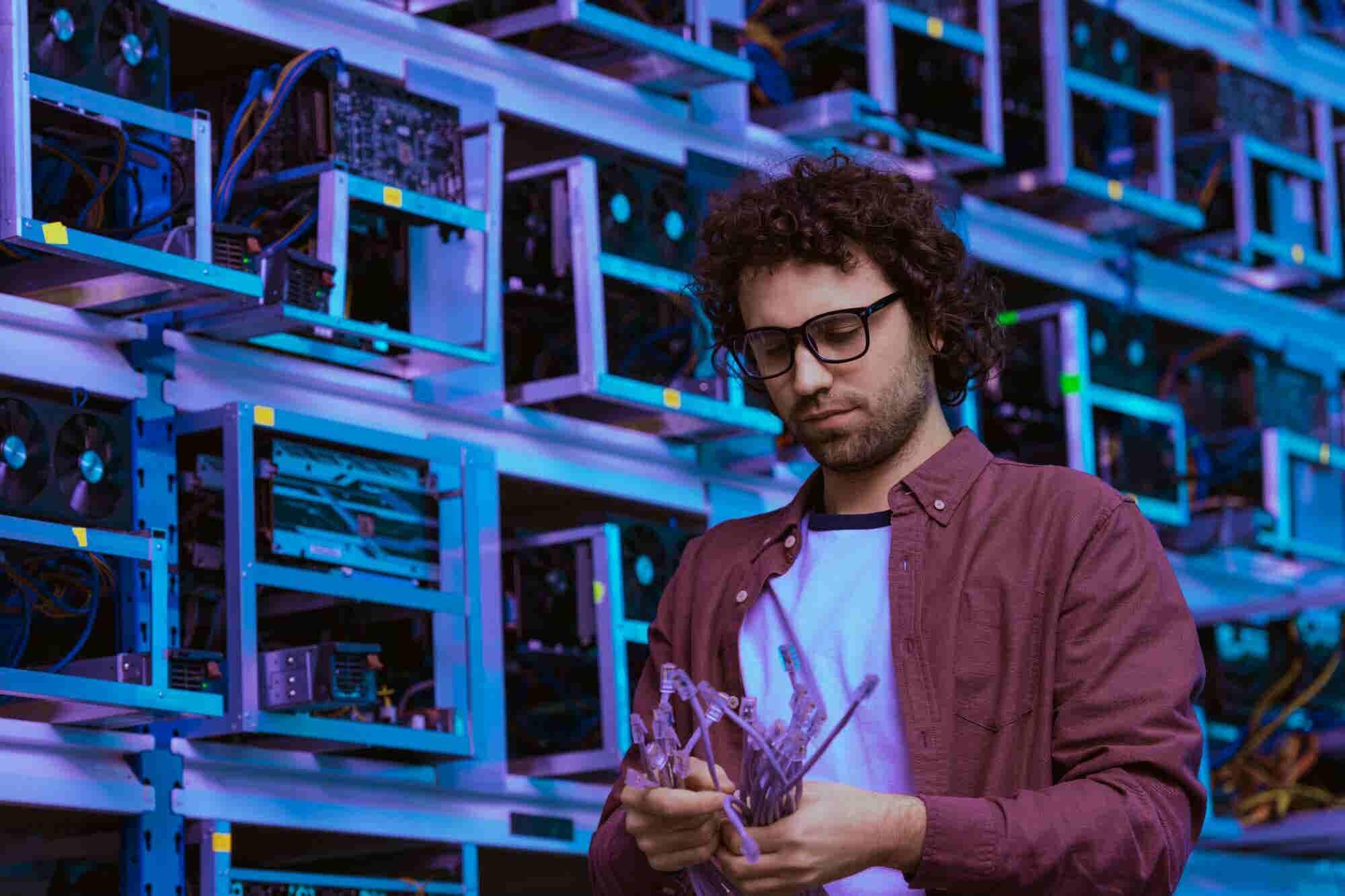 ¿Qué rayos es un 'Growth Hacker'? Estos son los 8 'extraños' empleos que toda empresa va a querer contratar