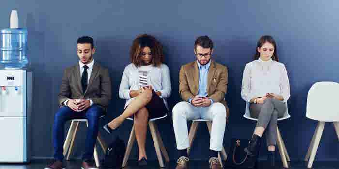 How Machine Learning Can Create a More Meritocratic, Less Biased Job Market