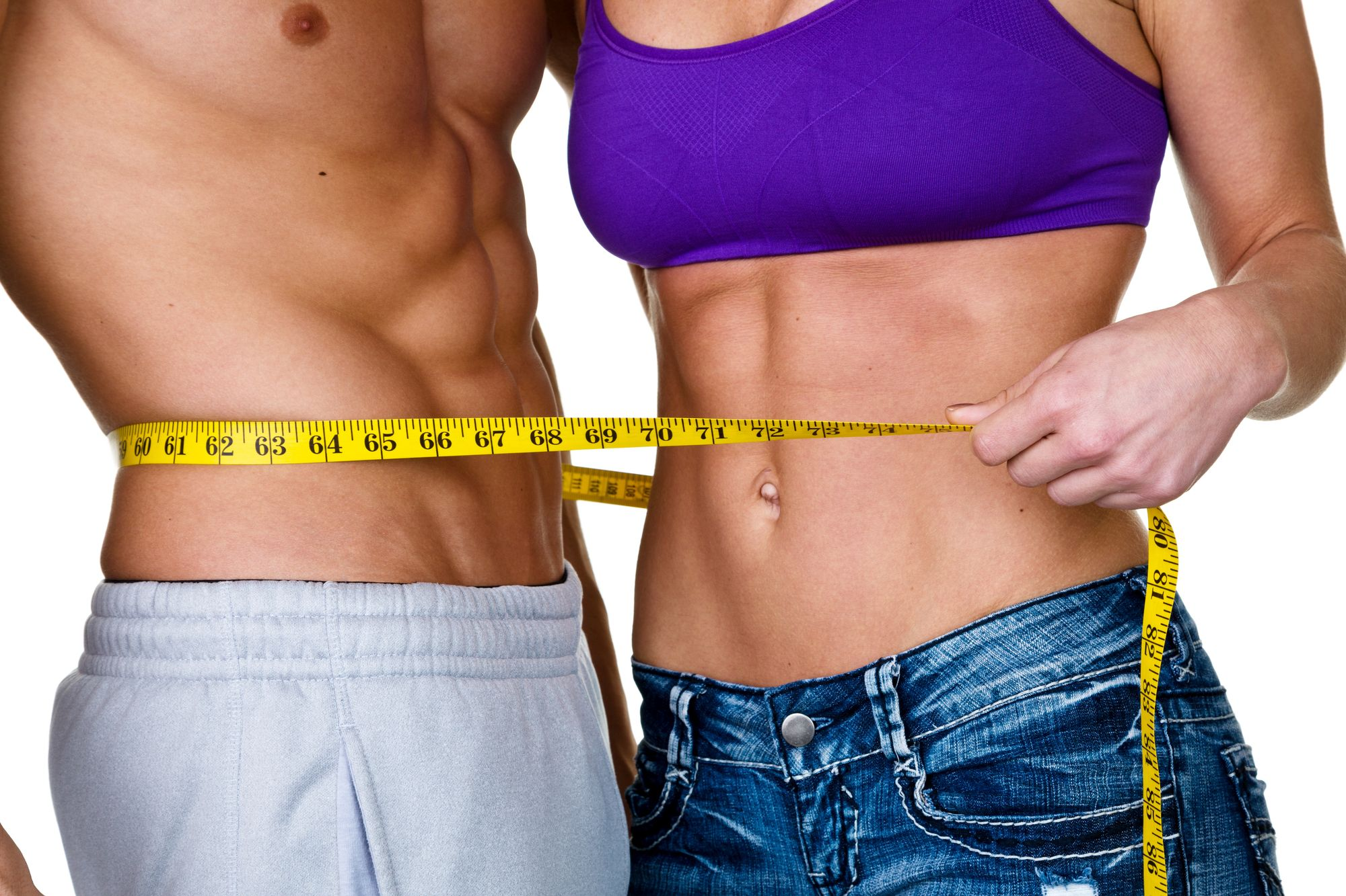 weight loss franchise south africa