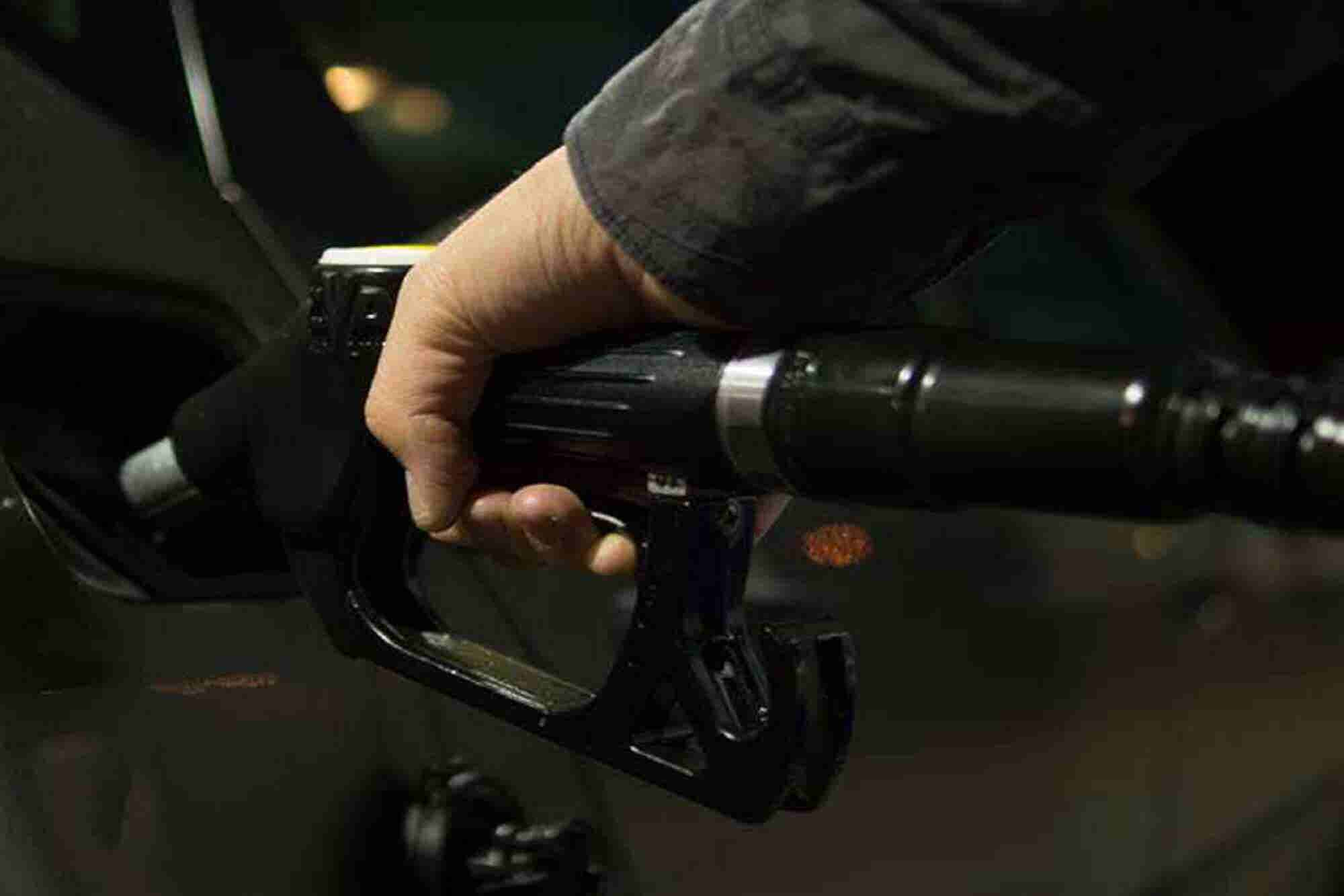 Some Key Points To Know About The Portable Petrol Pump Business