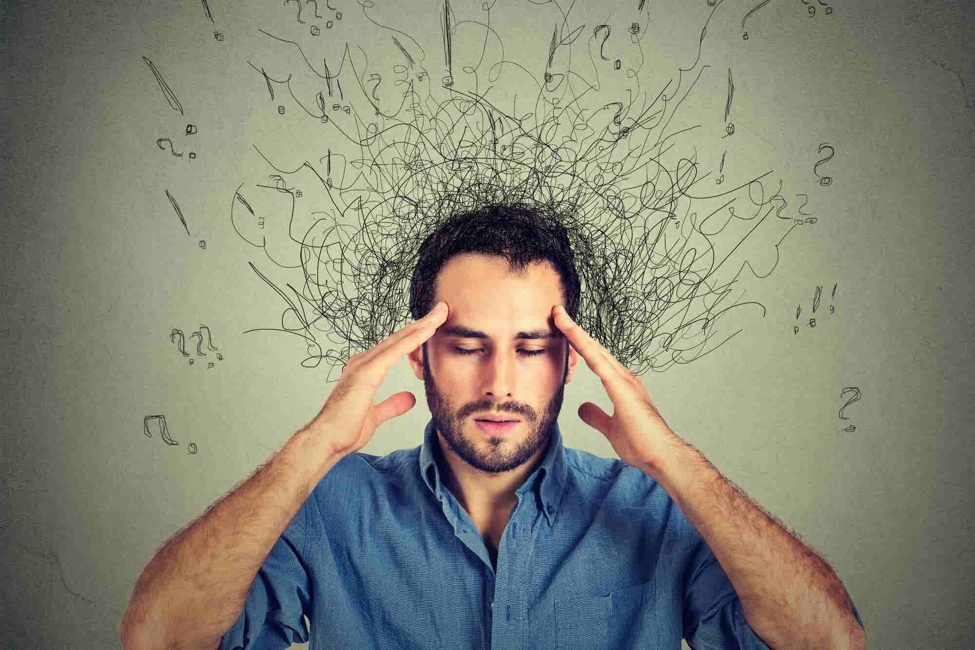 Los 5 superpoderes que las personas con TDAH pueden usar para ser mejores emprendedores