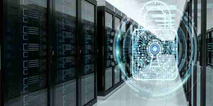 La compañía mexicana Kio Networks es distinguida por su excelencia en la operación de centros de datos