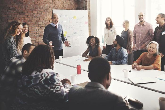 Benefits of implementing Employee Wellness Programs