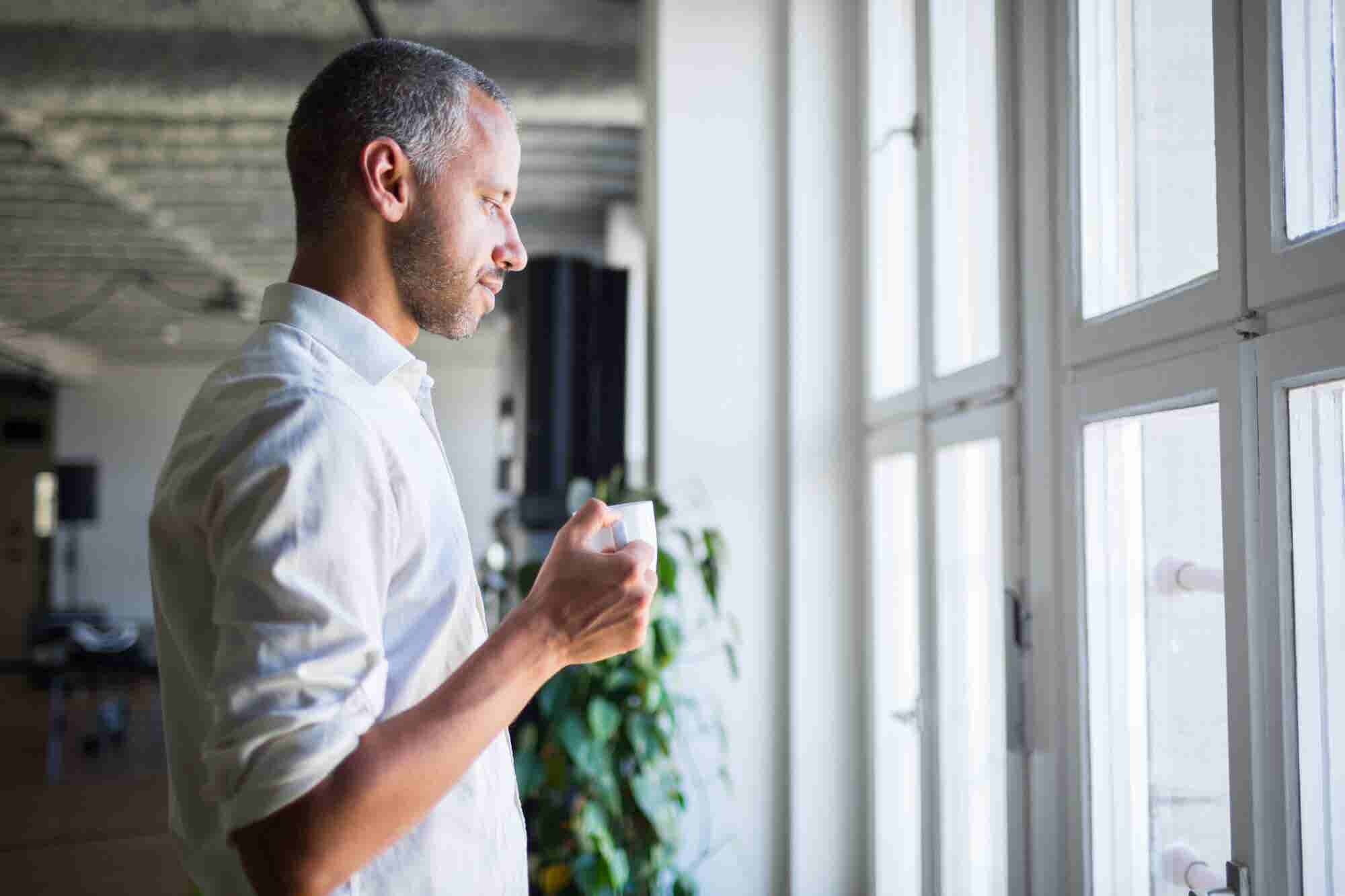 How to Combat the Growing Epidemic of Loneliness in the Workplace