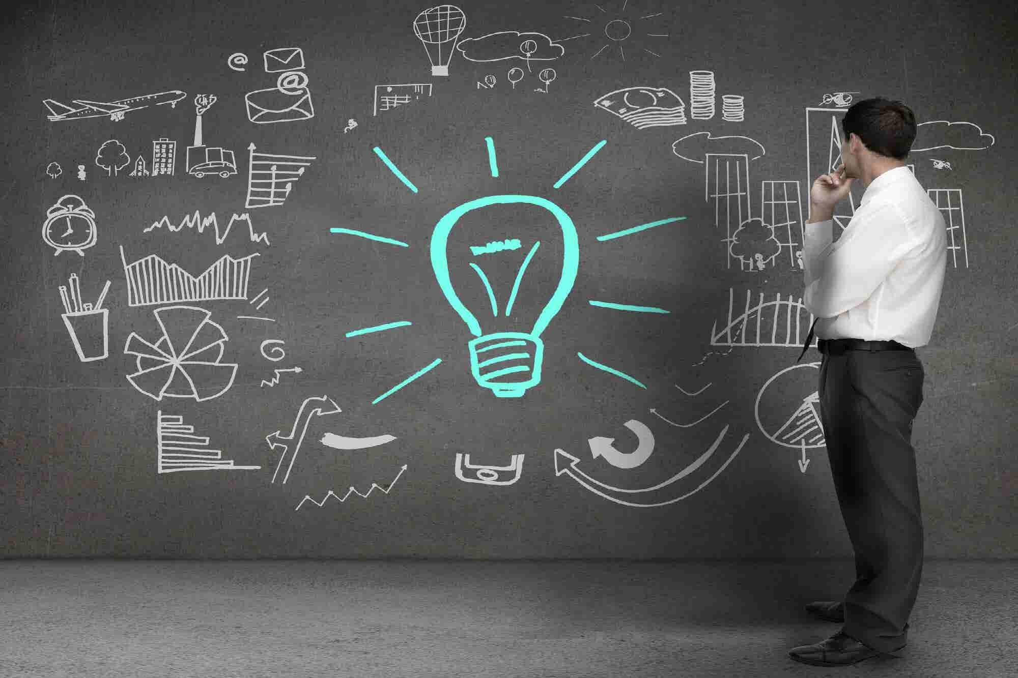 ¿Por qué fomentar una cultura de innovación le hará bien a tu empresa?