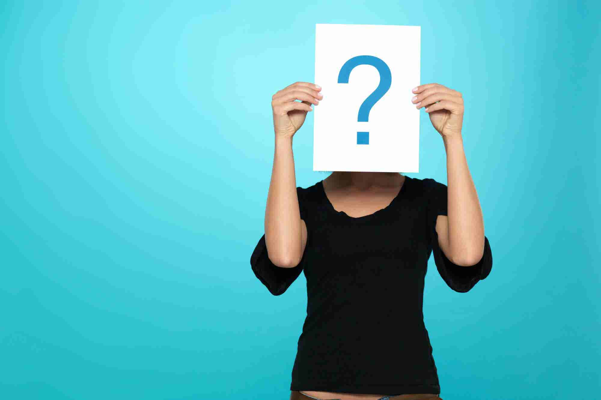 Test: ¿Qué tipo de emprendedor eres?