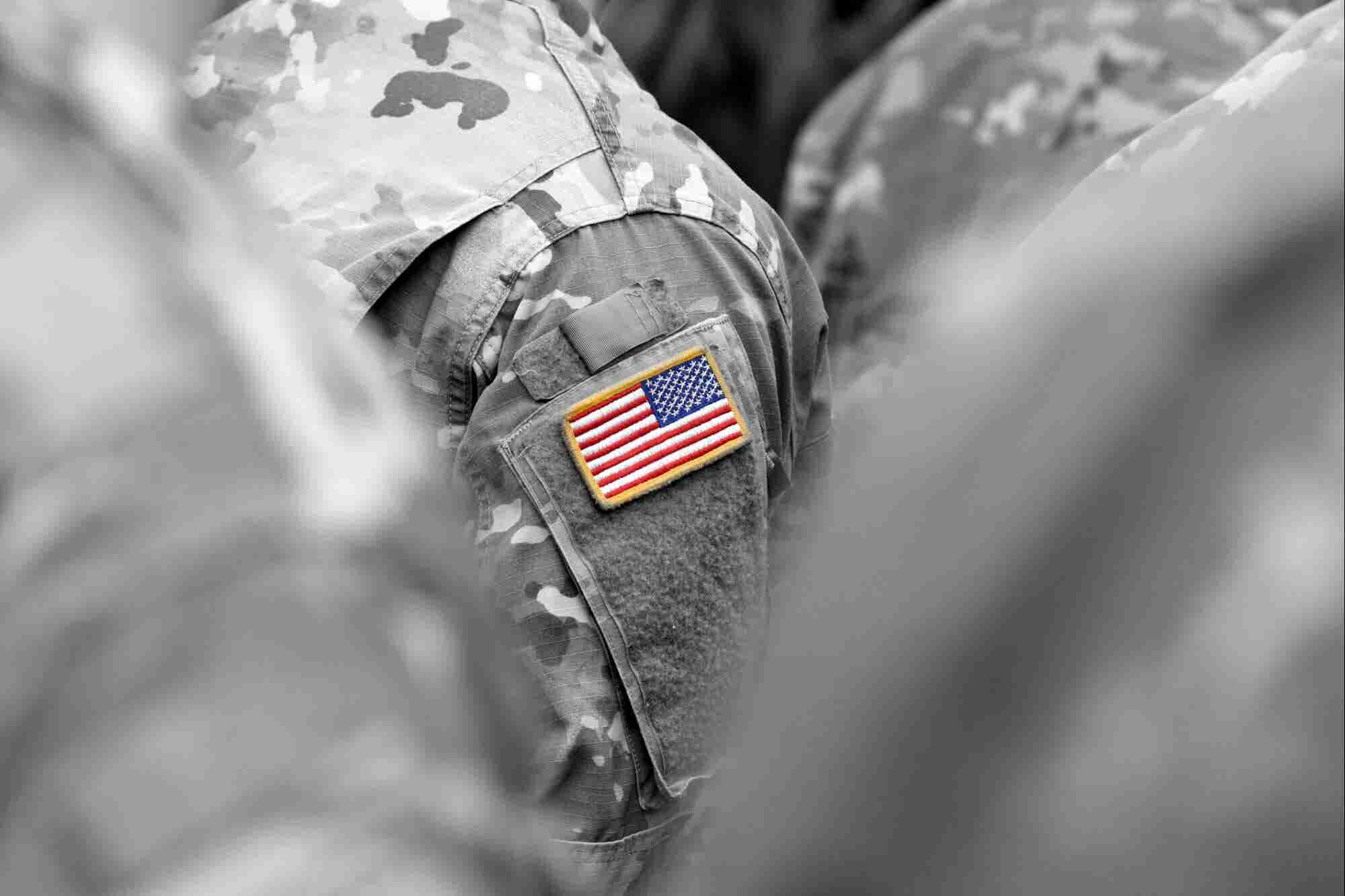 Hiring Veterans Is Smart Strategy but These 3 factors Drive Them Away