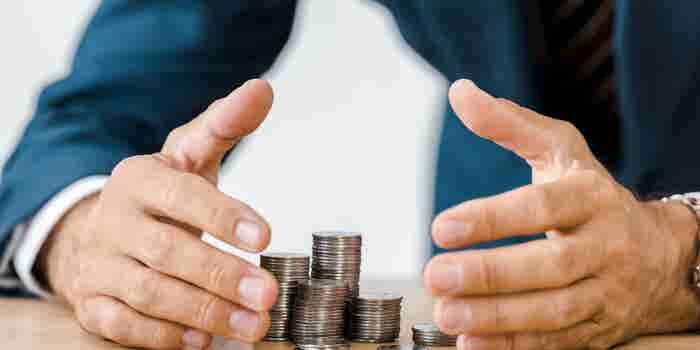 Fintech o Banco: ¿quién ofrece los mejores créditos?