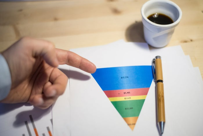 3 Signs Your Sales Funnel Is Broken (and How to Fix It)