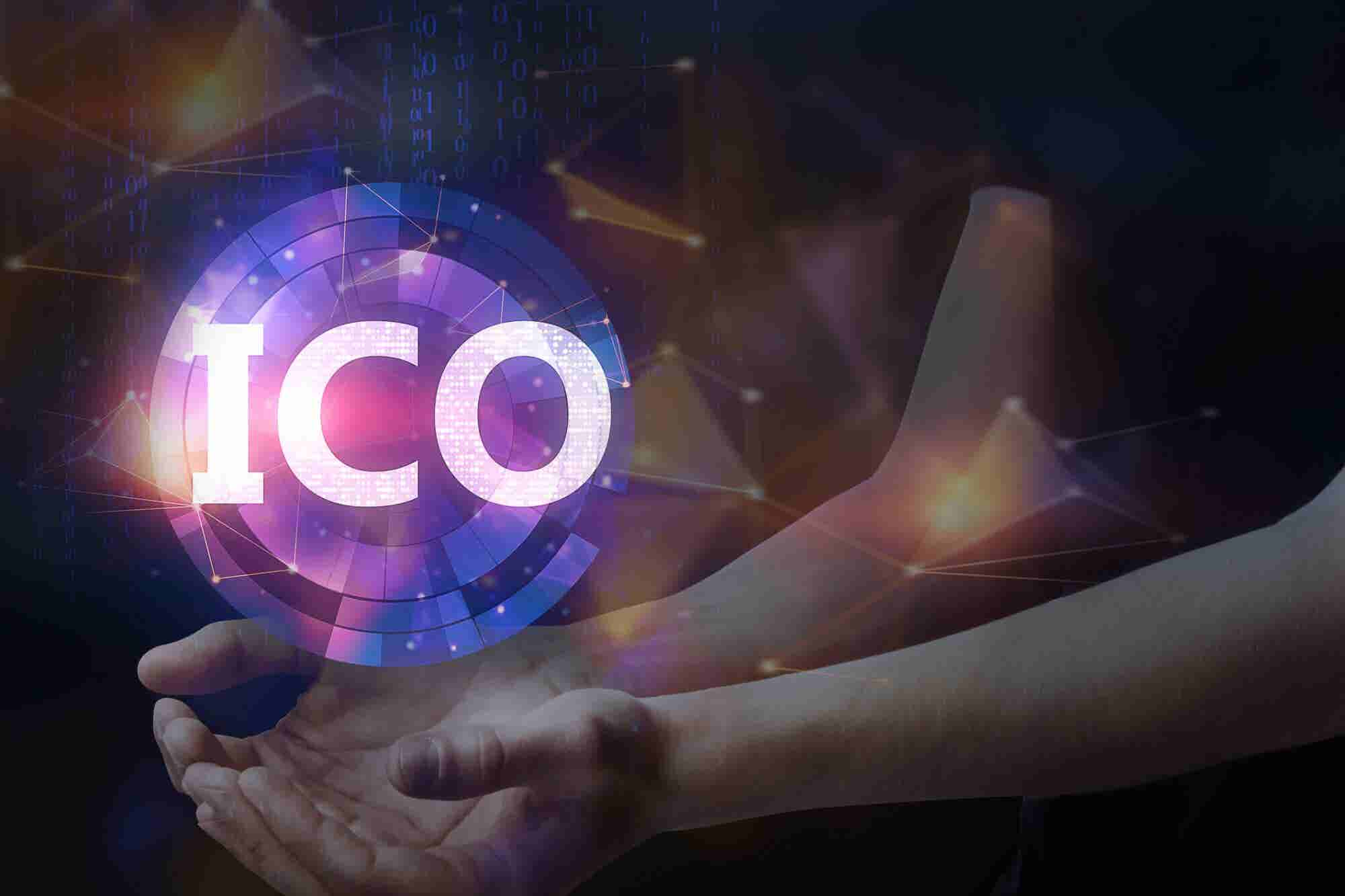 4 Top Reasons Your ICO Won't Get Funded in 2019