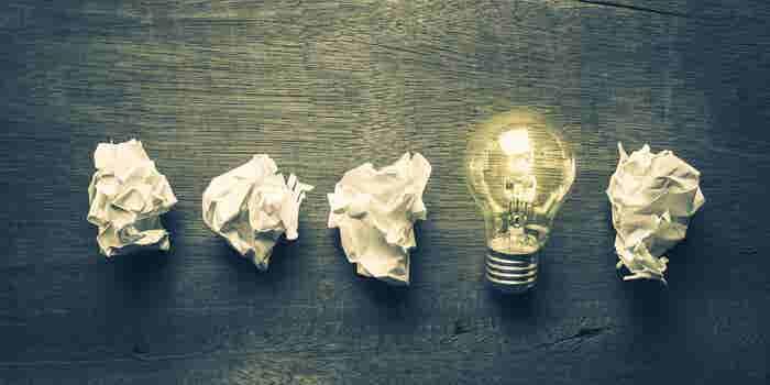 The Evolved Entrepreneur: 10 Things I Learnt At Mindvalley