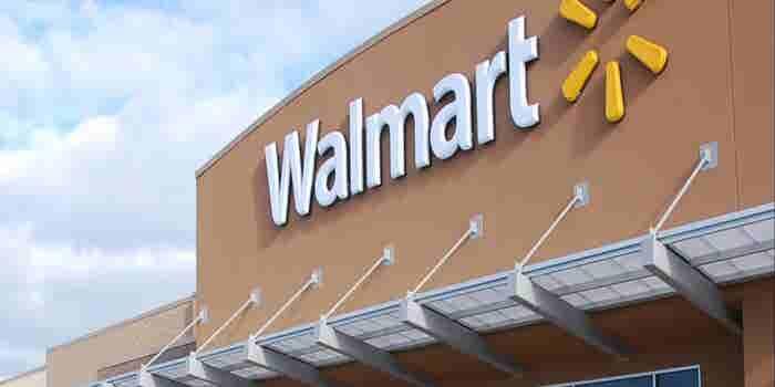 Se alista Walmart para el Buen Fin 2018