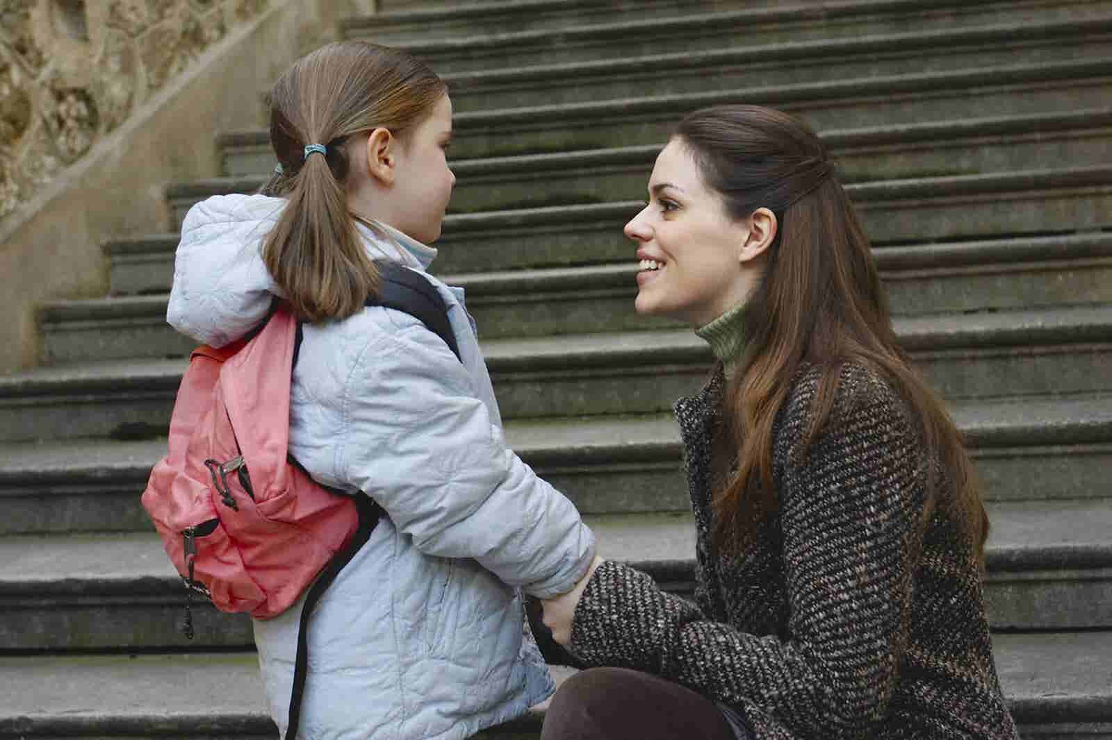 4 Ways Working Moms Can Fight the '3 p.m. Disadvantage' at Work