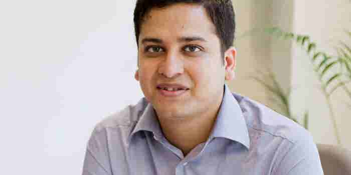 India's Most Celebrated Startup's Founder Steps Down on Alleged 'Serious Personal Misconduct'