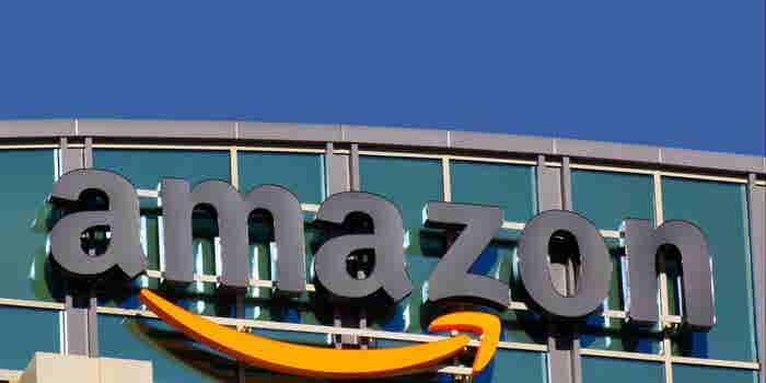 Amazon se expande con una nueva sede para comerse el mercado